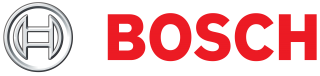 http://ymg.odtuvt.org.tr/wp-content/uploads/2015/12/Bosch-logo-320x76.png
