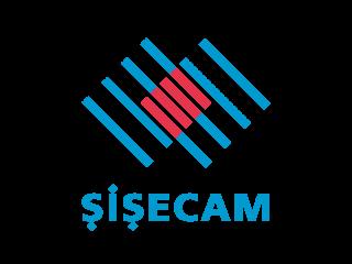 http://ymg.odtuvt.org.tr/wp-content/uploads/2015/12/Sisecam_Logo-320x240.png