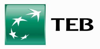 http://ymg.odtuvt.org.tr/wp-content/uploads/2015/12/teb-logo-e1480775014820-320x158.jpg